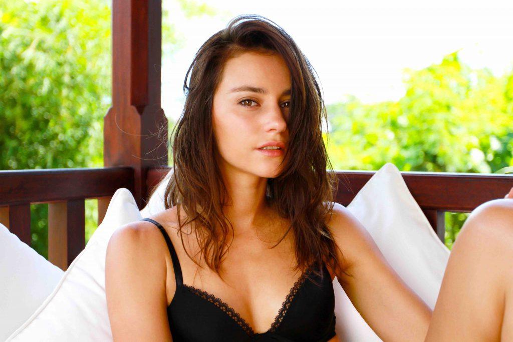 Kristin Schrot