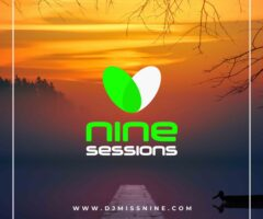 Sunset Sessions Album OUT NOW